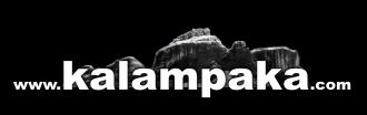 Kalampaka.com